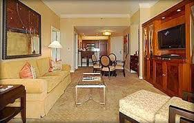 mgm grand 2 bedroom suite best design 2 bedroom marquee suite mgm grand las vegas mgm
