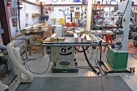 Garage Workshop Setup Garage Woodshop Layout In Case You Are Hunting For Fantastic