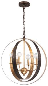 Crystorama Best Brass Kitchen Pendants Reviews Ratings Prices