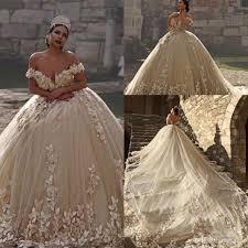 princess style wedding dresses princess style wedding dresses watchfreak women fashions