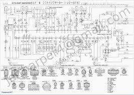 saturn ac wiring diagrams wiring diagram byblank