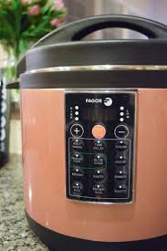 best 25 multicooker ideas on pinterest instapot recipe
