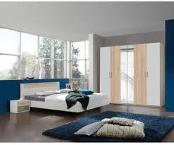 schlafzimmer komplett guenstig günstige schlafzimmer komplett 100 images schlafzimmer