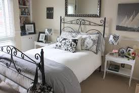 Guest Bedroom Furniture - guest bedroom particular guest bedroom as wells as bathroom ideas
