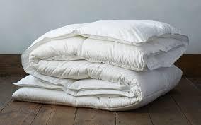 Best Duvet For Winter The Best Duvets For A Good Night U0027s Sleep