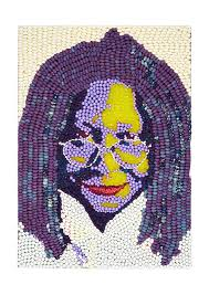 whoopi goldberg home facebook