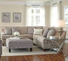 small living room sectionals cheap living room sectionals inspirational living room sofa ideas