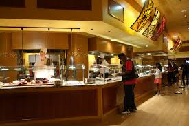 Eldorado Reno Buffet Coupons by The Perfect Getaway To The Biggest Little City In The World Reno