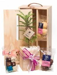 birthday presents delivery 34 best tree gifts by trees images on