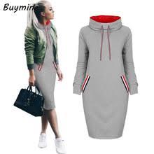 online get cheap sweater dress boots aliexpress com alibaba group