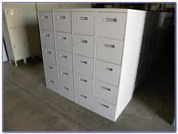 Hon S380 Vertical File Cabinet Used 2 Drawer Vertical File Cabinets Imanisr Com