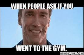 Gym Birthday Meme - th id oip kkebugfxgjnpjl 6lrncrgaaaa
