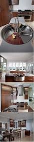 kitchen design cool cool open shelving in kitchen open shelves