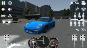 porsche 911 turbo s manual transmission driving 2017 porsche 911 997 turbo s manual