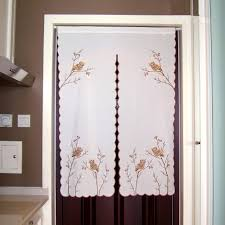 online get cheap kitchen cabinet valance aliexpress com alibaba