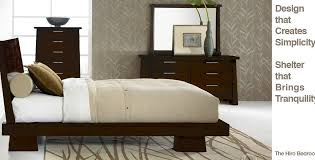 nice cheapest bedroom furniture callysbrewing best beautiful oriental bedroom furniture 6 callysbrewing intended for