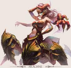 design yu character design hong yu 18