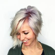 light and wispy bob haircuts 40 layered bob styles modern haircuts with layers for any occasion