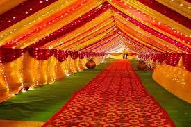 indian wedding decorations mesmerizing floral decoration for indian wedding 84 about remodel