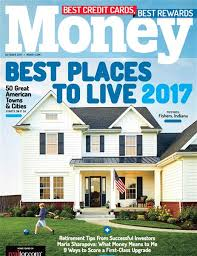 money magazine shares best places to live 2017 today