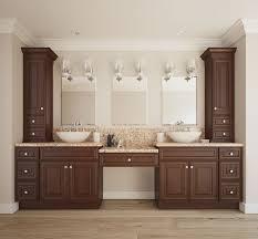 Bathroom Vanity For Less Bathroom Amazing 155 Best Rta Vanities Images On Pinterest For