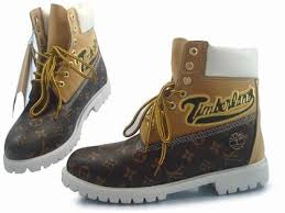 shop boots malaysia timberland shop covent garden timberland 6 inch boots