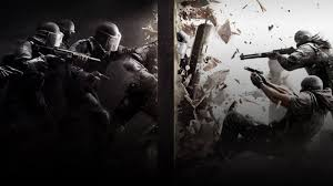 ubisoft announces year 3 rainbow six siege is getting a third season xboxaddict