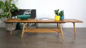 custom 90 expandable coffee tables design ideas of john keal