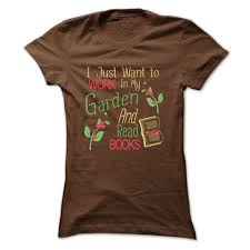 christmas gifts for book lovers u2013 sweet t n books