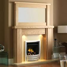 fire hearth ideas fireplace mantels surrounds modern nice