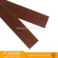 Laminate Flooring In India China Floors India China Floors India Manufacturers And Suppliers