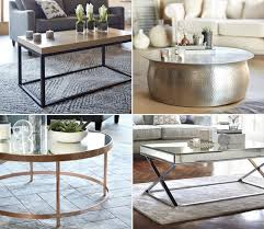 Coffee Tables Argos Coffee Table Decor Ideas Argos