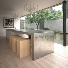 stainless steel kitchen island with seating stainless steel top kitchen island steel kitchen cart kitchen island