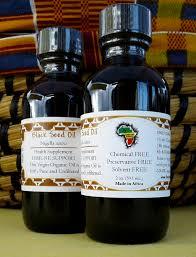 buy 100 pure organic black seed oil online