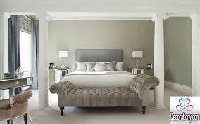 25 inspiring master bedroom ideas u2014 decorationy