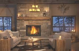 where to buy a fireplace blogbyemy com