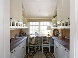 home office amazing home office small space green cupboard home