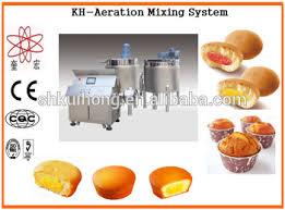 aeration cuisine kh dfj 800 aeration mixer machine for cake cake mixer view mixer