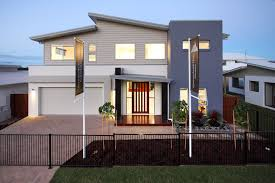 whitsunday 356 display home queensland one homes yarrabilba