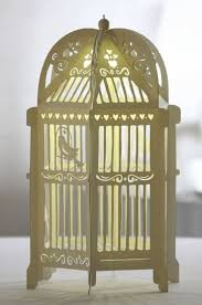 Home Interior Bird Cage Inject Vintage Style Into Your Home And Garden With New Beautiful
