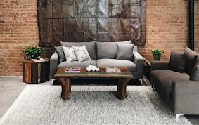 Two Sided Couch Sloan Interior Define