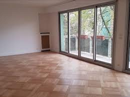 chambre à louer neuilly sur seine location d appartements 3 pièces à neuilly sur seine 92