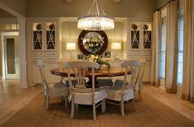 Unique Dining Room Chandeliers Dining Room Chandeliers 17 Best Ideas About Table Lighting In