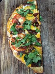 farm to table boca farm to table goodness in florida s up and coming foodie town tampaloop