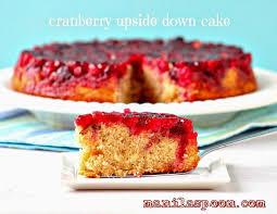 best 25 cranberry upside down cake ideas on pinterest cranberry