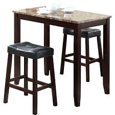 pub table and chairs for sale pub table chairs 5 piece pub table set pub style table and chairs
