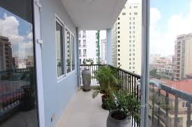 img 5381 apartments villas u0026 flats homeconnect