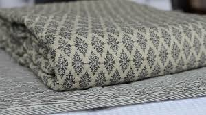 throws blankets wool or faux fur bed company