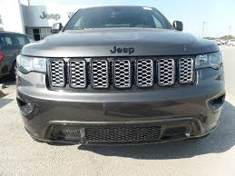 grand jeep altitude 2018 jeep grand altitude 4x4 at landers chrysler