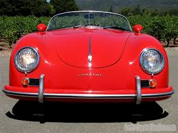 porsche speedster kit car porsche speedster kit car for sale